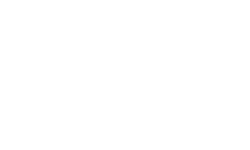Highgrove at Big Bend