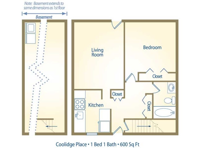 One Bedroom Apartments In Lansing Mi