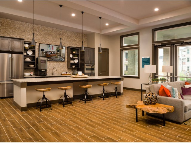 Image of Clubhouse with large kitchen for entertaining for Boterra Bay