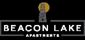 Beacon Lake Apartments