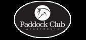 Paddock Club Apartments