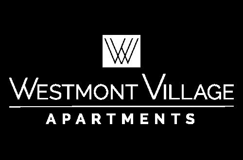Westmont Village Apartments