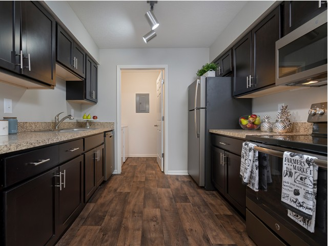Image of Premium Upgrades Available for Beacon Lake Apartments
