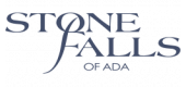 Stone Falls of Ada Apartments in Grand Rapids, MI