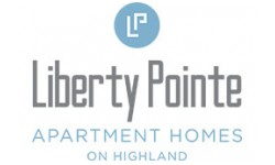 Liberty Pointe Apartment Homes on Highland