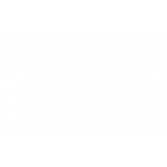 Capitol View Apartments