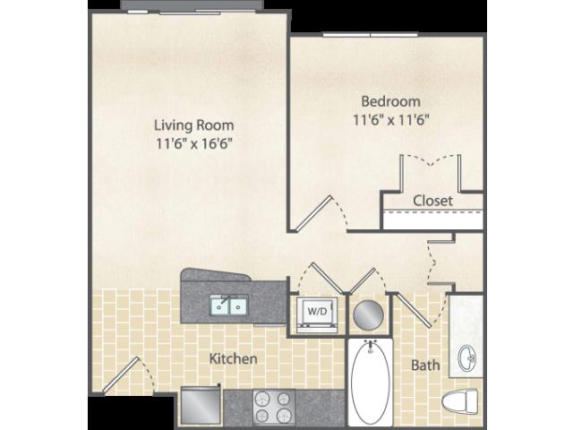 Liberty Apartment Homes. Newport News Apartment   Rental Apartments   Liberty Apartments
