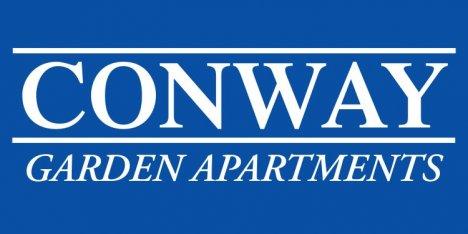 Conway Garden Apartments