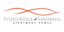 Tylers Ridge at Sand Hills