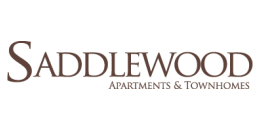 Saddlewood Apartments