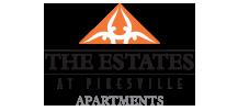The Estates Luxury Apartments