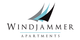 Windjammer Apartments