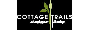 Cottage Trails at Culpepper Landing