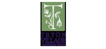 Tryon Village