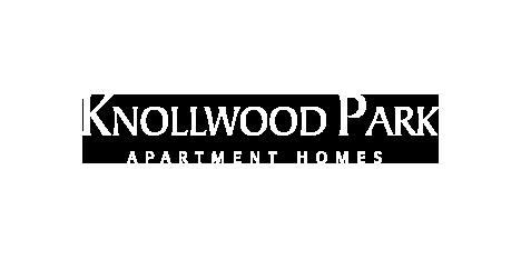 Knollwood Park