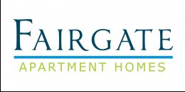Fairgate Apartments · Home ...