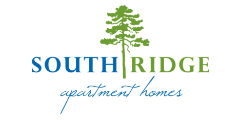 South Ridge Apartments