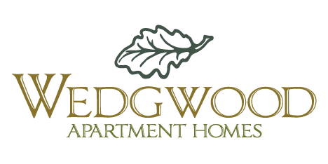 Wedgwood Apartments