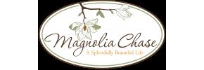 Magnolia Chase