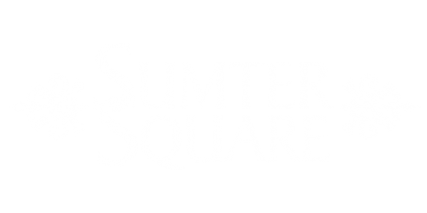 Sumter Square