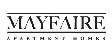 Mayfaire Apartments