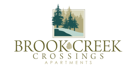 Brook Creek Crossings
