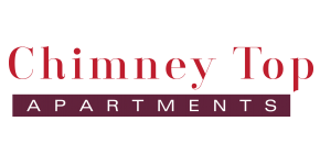 Chimney Top Apartments
