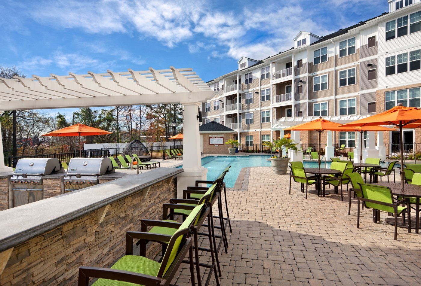 Apartments in Norfolk For Rent   Solace 2. Luxury Apartments in Virginia Beach   Solace