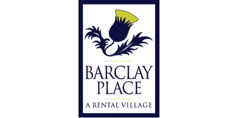 Barclay Place