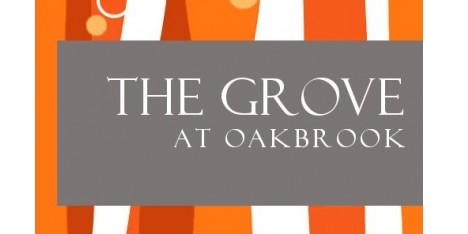 The Grove at Oakbrook Apartments