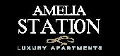Amelia Station