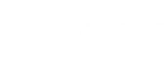 Montecito West Apartments