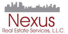 Nexus Real Estate Services