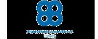 88 Leonard Apartments in Manhattan New York, NY - Logo