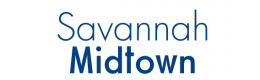 Savannah Midtown Logo