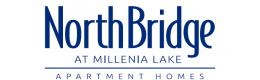 NorthBridge at Millenia