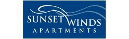 Logo1 | Apartments in Green Valley NV | Sunset Winds Apartments