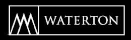 Corporate Logo | Studio Apartments In Northridge | Candlewood