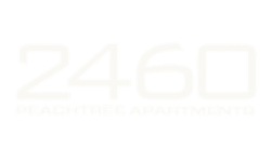 2460 Peachtree Apartments