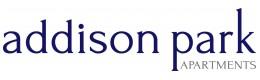 Addison Park Logo
