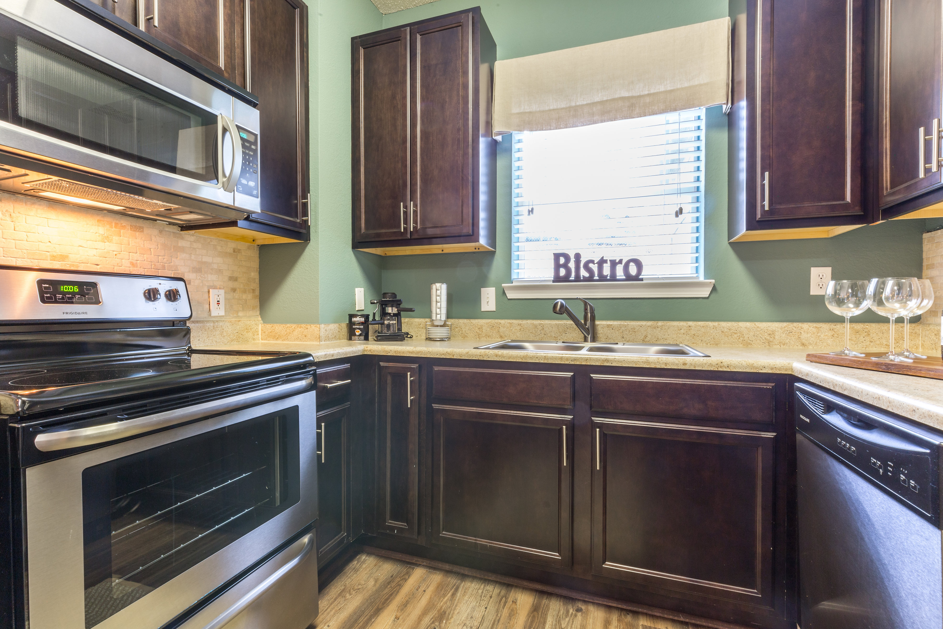 Apartments for Rent in Sandy Springs, GA | Hannover Grand