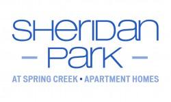 Sheridan Park at Spring Creek