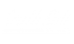 South Side Flats Logo | Apartments In Dallas | South Side Flats