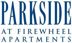 Parkside at Firewheel