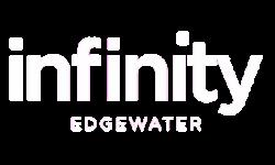 Infinity Edgewater
