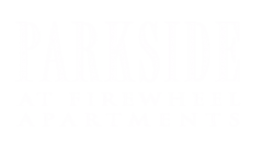 Parkside at Firewheel