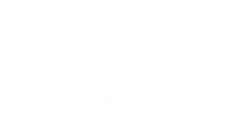 River North Park