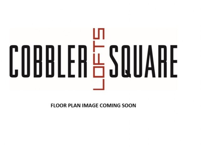 Cobbler Square Lofts Logo 2   One Bedroom Apartments For Rent In Chicago   Cobbler Square Lofts