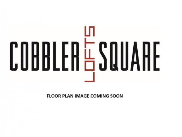 Cobbler Square Lofts Logo 3   One Bedroom Apartments For Rent In Chicago   Cobbler Square Lofts