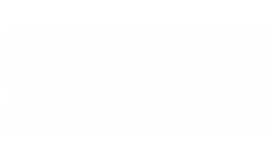 Cobbler Square Lofts Logo | One Bedroom Apartments For Rent In Chicago | Cobbler Square Lofts